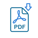 pdf_download-1